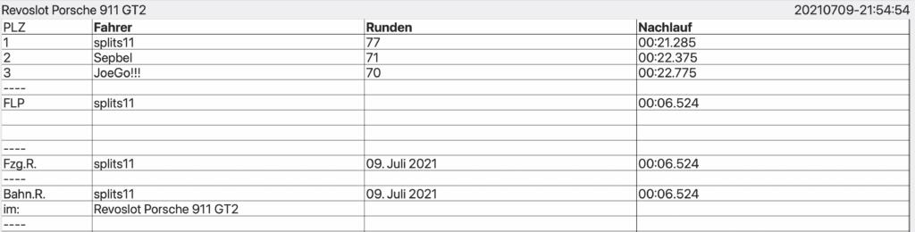 Rennen-Revoslot-20210709-21-54-54