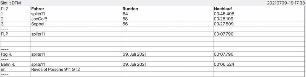 Rennen-SlotItDTM-210709-19-17-33